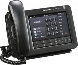 VoIP-телефон Panasonic KX-UT670
