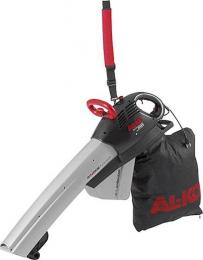 воздуходувка/пылесос AL-KO Blower Vac 2400 E