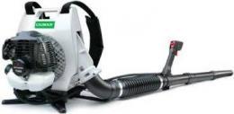 воздуходувка/пылесос Caiman BZ450M