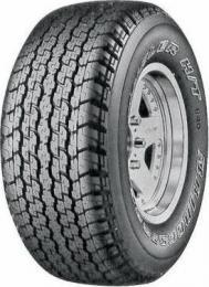 всесезонные шины Bridgestone Dueler D840