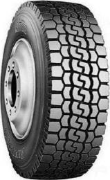 всесезонные шины Bridgestone M716