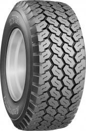 всесезонные шины Bridgestone M748