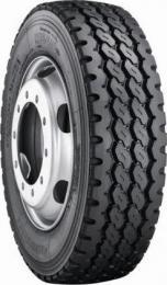 всесезонные шины Bridgestone M840