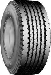 всесезонные шины Bridgestone R164