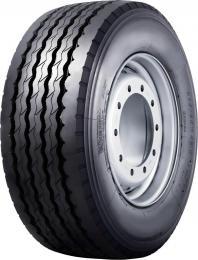 всесезонные шины Bridgestone R168