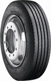 всесезонные шины Bridgestone R184