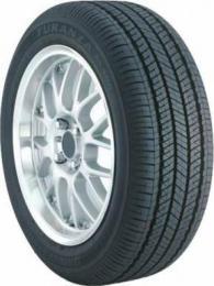 всесезонные шины Bridgestone Turanza EL400