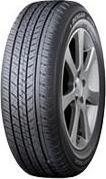 всесезонные шины Dunlop GrandTrek ST30