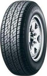 всесезонные шины Dunlop GrandTrek TG32