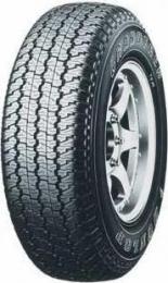 всесезонные шины Dunlop GrandTrek TG40