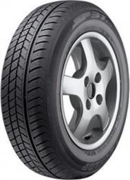 всесезонные шины Dunlop SP 31 A/S