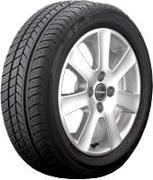 всесезонные шины Dunlop SP 31