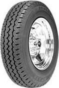 всесезонные шины Dunlop SP LT 5