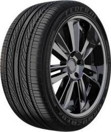 всесезонные шины Federal Formoza FD2