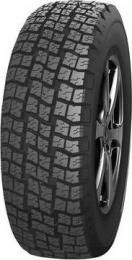 всесезонные шины Forward Professional 520