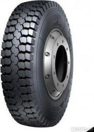 всесезонные шины Goodride CR966