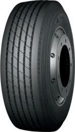 всесезонные шины Goodride CR976A