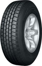 всесезонные шины Goodride SL309