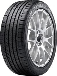 всесезонные шины Goodyear Eagle Sport All-Season