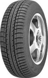 всесезонные шины Goodyear Vector 5+