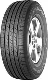 всесезонные шины GT Radial Savero HP