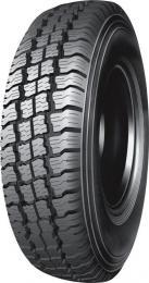 всесезонные шины Infinity Tyres INF-200