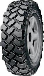 всесезонные шины Michelin 4x4 O/R XZL