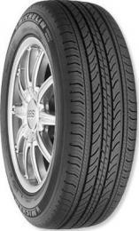 всесезонные шины Michelin Energy MXV4