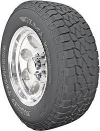 всесезонные шины Mickey Thompson Baja STZ Radial