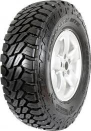 всесезонные шины Pirelli Scorpion MTR