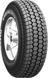 всесезонные шины Roadstone Radial A/T RV
