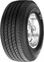 всесезонные шины Roadstone Roadian HT