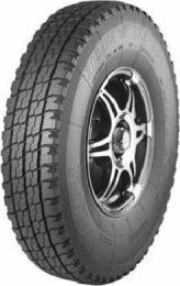 всесезонные шины Rosava LTA-401
