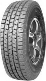 всесезонные шины Westlake SL309