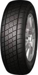 всесезонные шины Westlake Tyres SU307