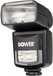 вспышка Bower SFD 970C