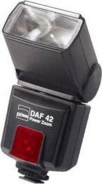 вспышка Doerr DAF-42