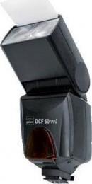 вспышка Doerr DCF 50 Wi Digital Power Zoom