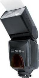 вспышка Doerr DCF-50