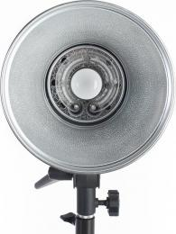 вспышка Falcon Eyes DE-900BW