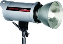 вспышка Falcon Eyes TE-300BW