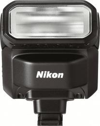 вспышка Nikon Speedlight SB-N7
