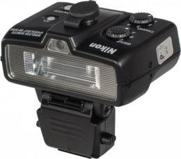 вспышка Nikon Speedlight SB-R200