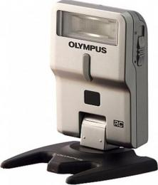 вспышка Olympus FL-300R