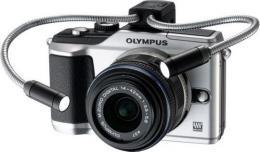 вспышка Olympus MAL-1