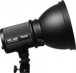 вспышка Phottix PPL-400