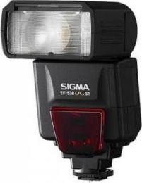 вспышка Sigma EF-530 DG Super