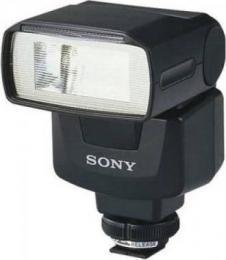 вспышка Sony HVL-FH1100