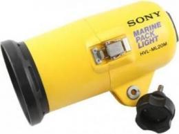 вспышка Sony HVL-ML20M
