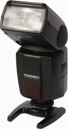 вспышка YongNuo Speedlite YN-460